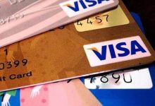 Debit-Credit Card tarunmitra